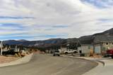 13 Lots Talon Pointe At South Mountain - Photo 4