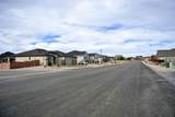 13 Lots Talon Pointe At South Mountain - Photo 5