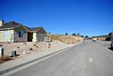13 Lots Talon Pointe At South Mountain - Photo 6