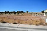 30 Lots Talon Pointe At South Mountain - Photo 7