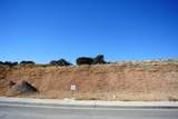 13 Lots Talon Pointe At South Mountain - Photo 8