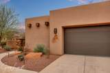 2336 Entrada Trail - Photo 51