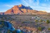 2531 Anasazi Way - Photo 1