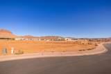 Lot 231 Palisades At Snow Canyon Parkway - Photo 1