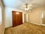 145 Mall Dr - Photo 27