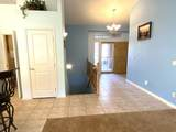 145 Mall Dr - Photo 3