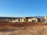 2520 1520 S Stone Cove Lot #15 - Photo 3