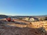 2520 1520 S Stone Cove Lot #15 - Photo 4