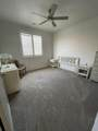 1360 Telegraph St - Photo 17
