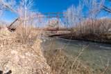 98 Bridge - Photo 100