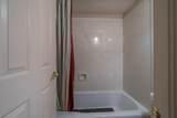 490 Paintbrush Way - Photo 40