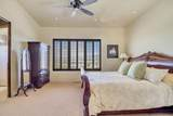 1762 View Point Dr - Photo 27