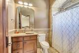 1762 View Point Dr - Photo 28