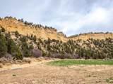 10 Acres Drywash Canyon - Photo 1