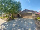 1369 W Country Club Dr - Photo 1
