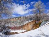 200 Canyon Road, Tax ID #7026 - Photo 12