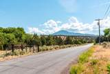 200 Canyon Road, Tax ID #7026 - Photo 16