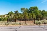 200 Canyon Road, Tax ID #7026 - Photo 17