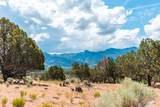 200 Canyon Road, Tax ID #7026 - Photo 23