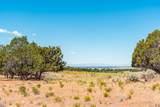 200 Canyon Road, Tax ID #7026 - Photo 24