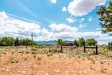 200 Canyon Road, Tax ID #7026 - Photo 37