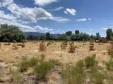 Lot2 BLK L Thorley Ranch Estates, Unit B - Photo 1