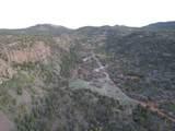 277.58 Summit Canyon - Photo 1