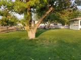 1420 100 - Photo 33