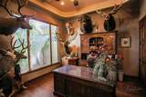 799 Country Ln - Photo 10