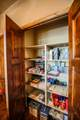 799 Country Ln - Photo 12