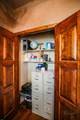 799 Country Ln - Photo 13