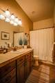 799 Country Ln - Photo 16