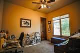 799 Country Ln - Photo 17