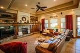 799 Country Ln - Photo 20