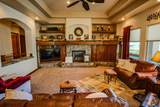 799 Country Ln - Photo 21