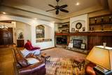 799 Country Ln - Photo 22