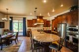 799 Country Ln - Photo 24