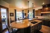 799 Country Ln - Photo 25