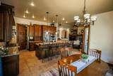 799 Country Ln - Photo 27