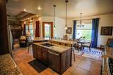 799 Country Ln - Photo 30