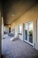 799 Country Ln - Photo 32