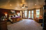799 Country Ln - Photo 34