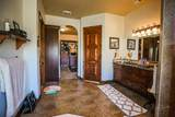 799 Country Ln - Photo 38