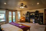 799 Country Ln - Photo 39