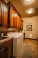 799 Country Ln - Photo 40