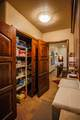 799 Country Ln - Photo 41