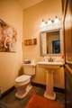 799 Country Ln - Photo 42