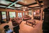 799 Country Ln - Photo 43