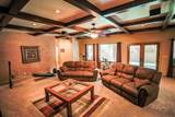 799 Country Ln - Photo 44