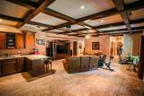 799 Country Ln - Photo 46